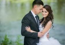 esküvői foto