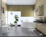 fürdő tervező