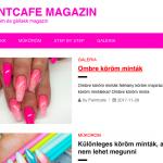 paintcafe.hu
