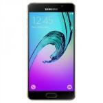 Samsung tok